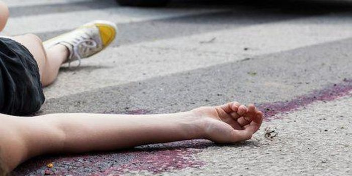 Гражданин Иглинского района получил 4 года запьяное ДТП сосмертельным исходом