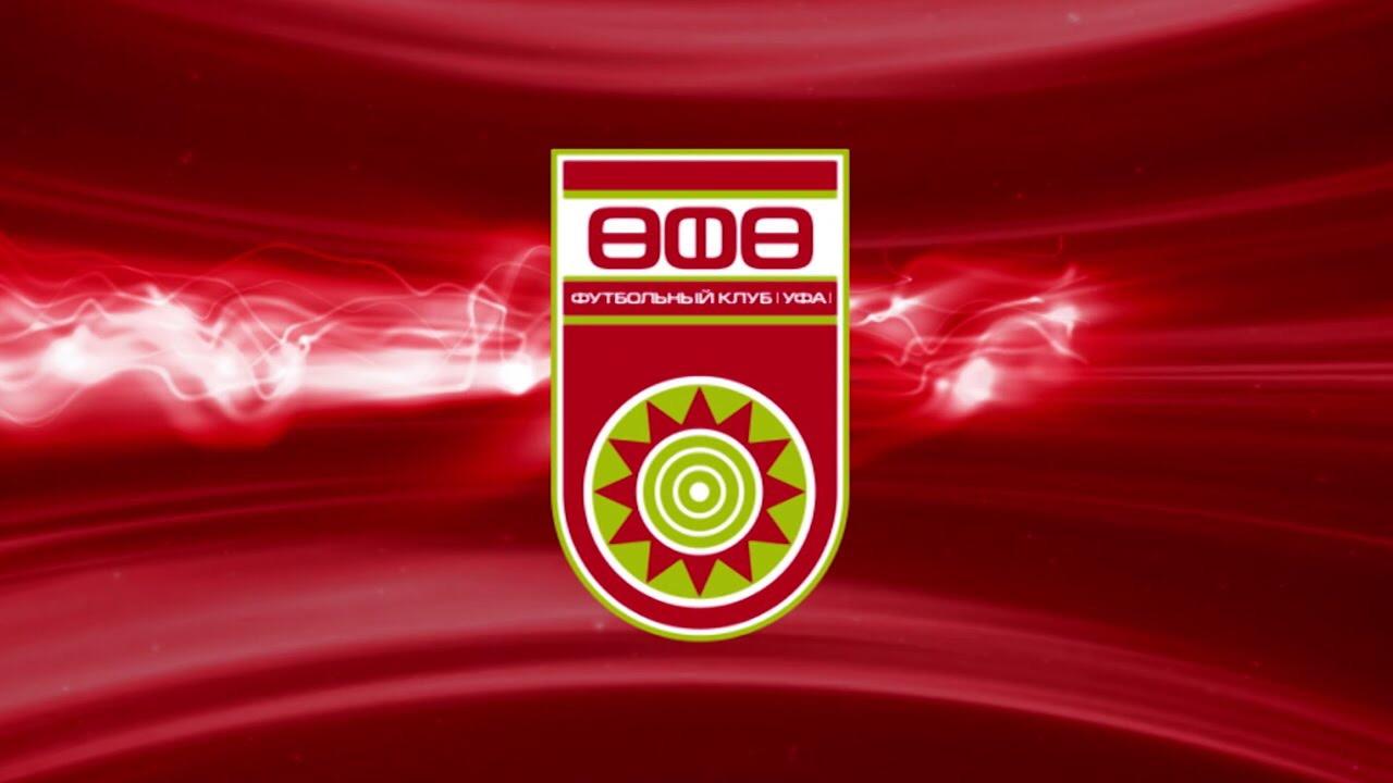 ЦСКА дома сыграл вничью с«Уфой»