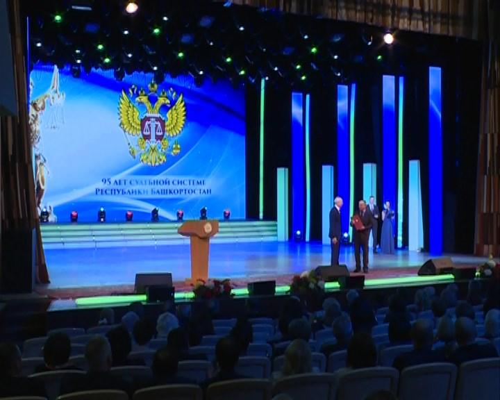 Рустэм Хамитов заинтересовался проектом возведения нового горнолыжного комплекса вБашкирии