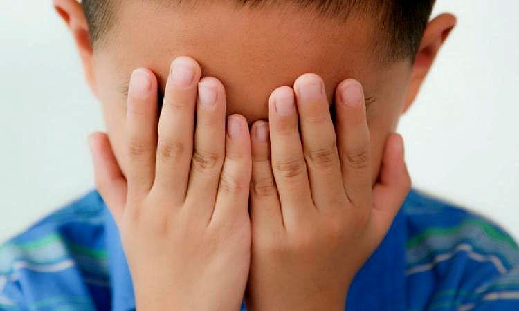ВБашкирии мать чуть незадушила собственных маленьких детей