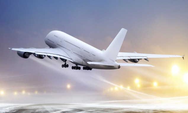 S7 Airlines открывает рейсы изСанкт-Петербурга вБарселону