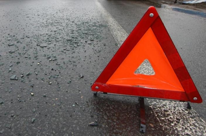 ВБашкирии в 3-х ДТП с нетрезвыми водителями погибли 4 человека