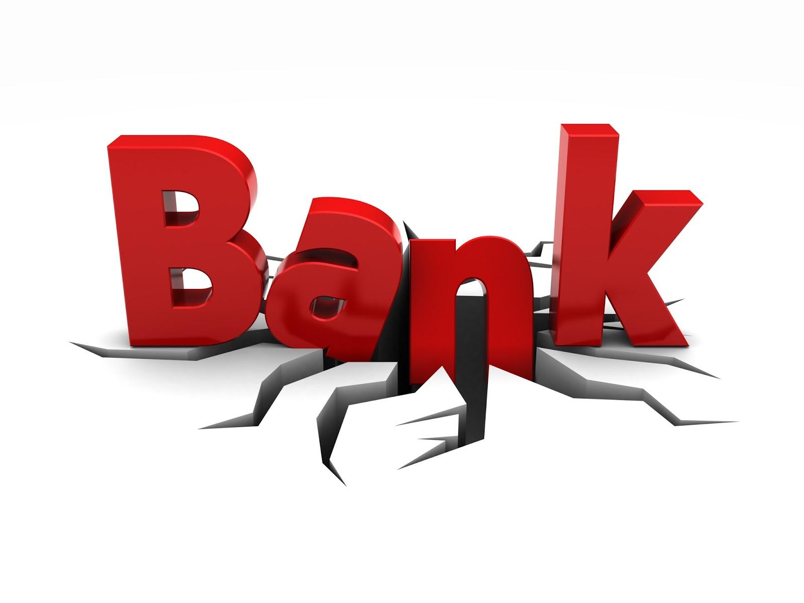 Выплаты вкладчикам Росинтербанка составят 49,2 млрд руб— АСВ