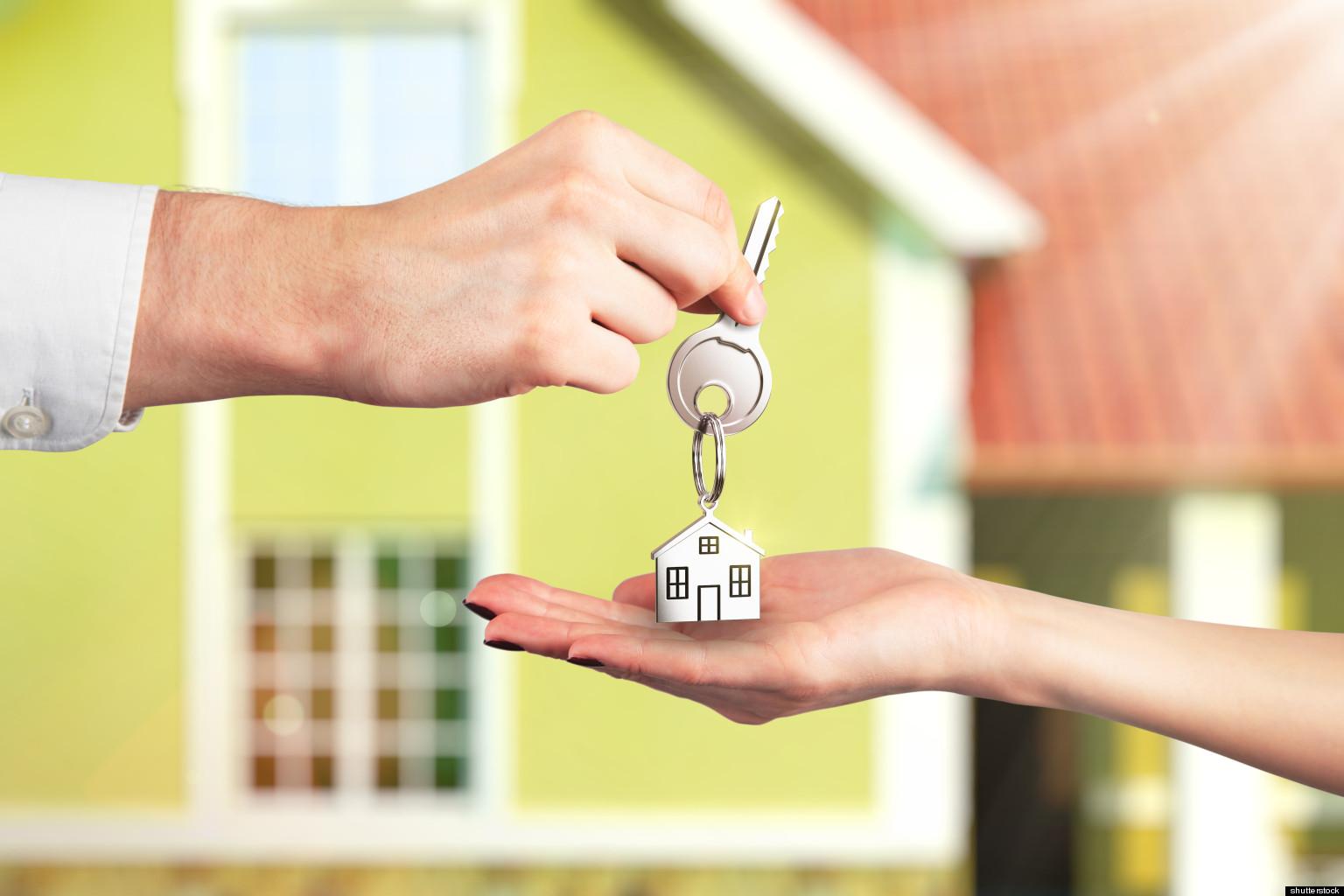 ВТатарстане зафиксировали наихудшую динамику доступности ипотеки