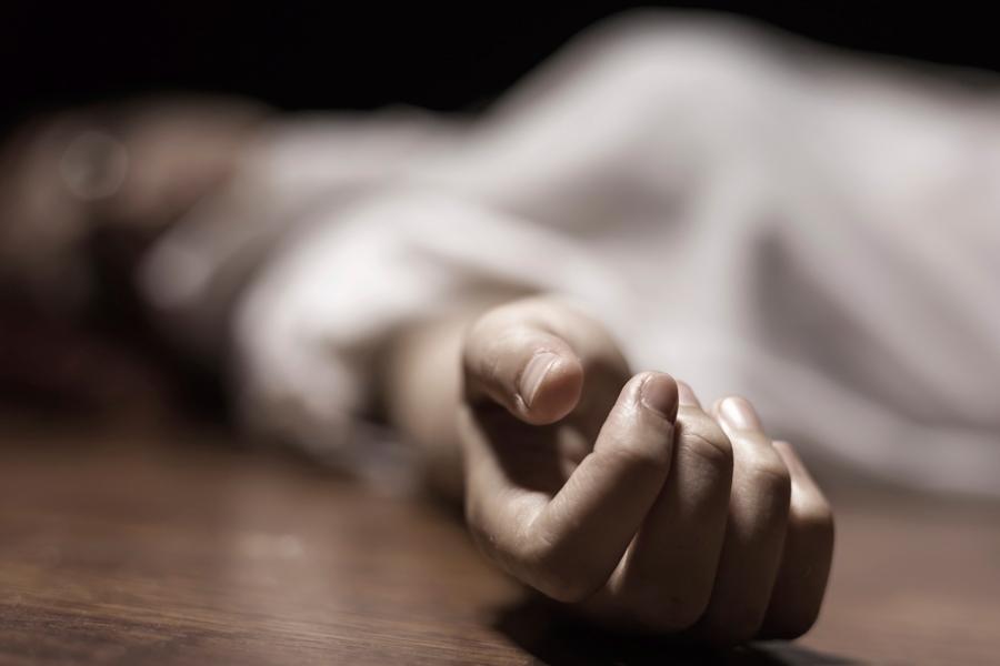 ВБашкирии двое сельчан погибли, надышавшись угарным газом