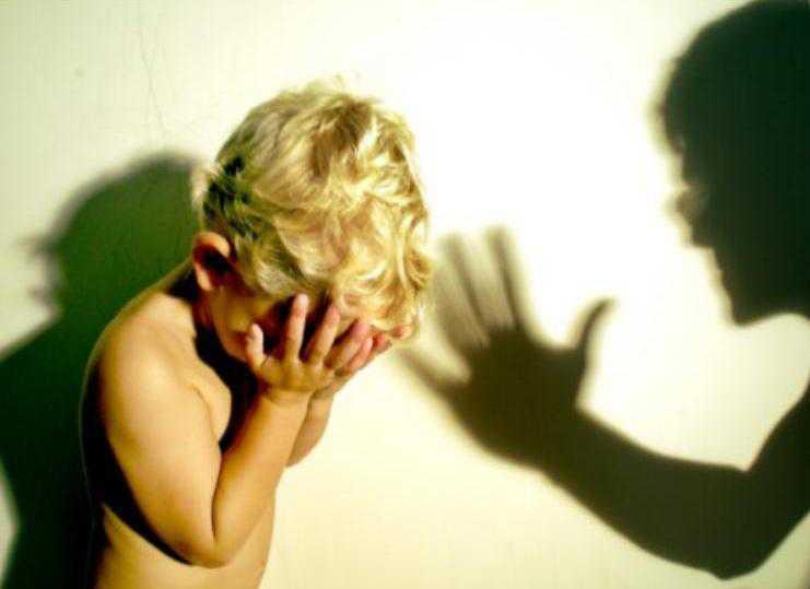 ВБашкирии пьяная мамаша избила своего 6-летнего сына