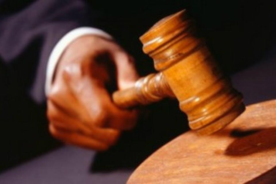 Суд вынес вердикт вотношении застройщиков жилого комплекса «Солнечный» вУфе