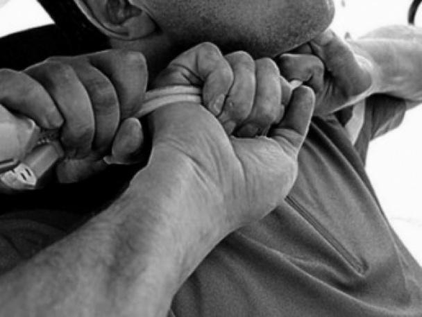 Двое граждан Ижевска пойдут под суд заубийство студента ИжГТУ изБашкортостана