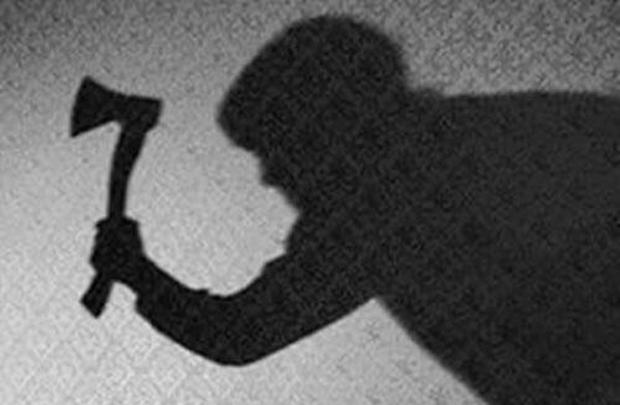 Мужчина зверски зарубил 2-х пенсионерок— Ужас вБашкирии