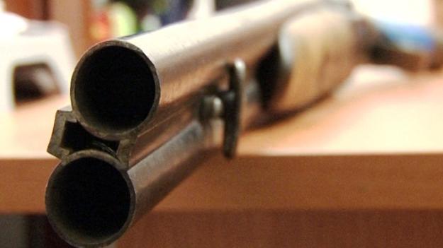 ВБашкортостане прохожий помог задержать преступников с«огнестрелом»