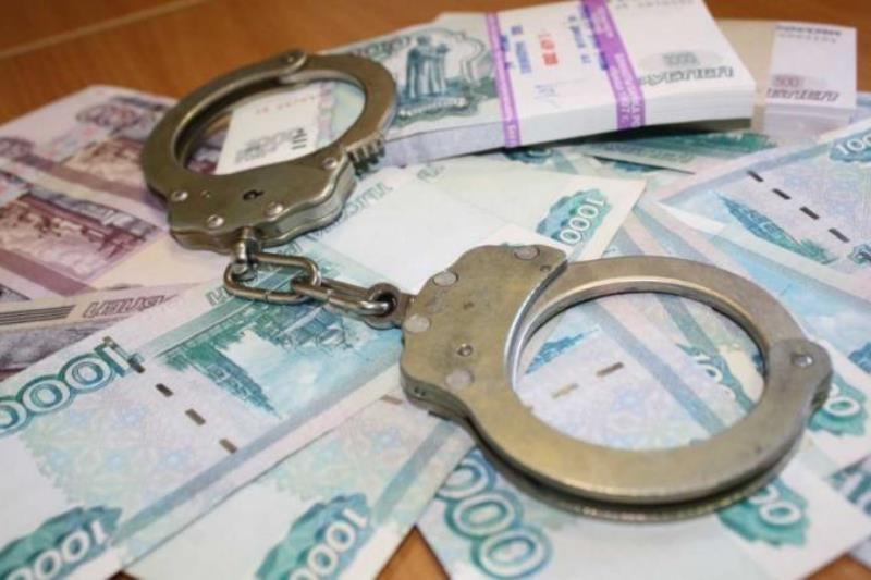 ВУфе аферистка «заработала» 1 млн. руб., помогая нуждающимся вжилье