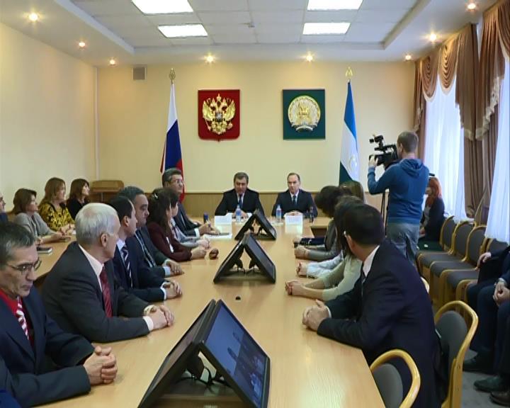 ВТамбовской области перед выборами президента отменили «крепостное право»