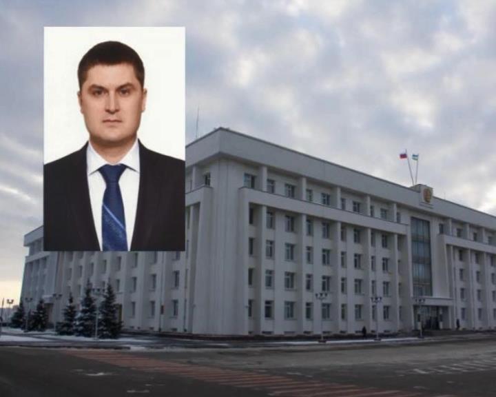 Назначен новый министр сельского хозяйства Башкирии