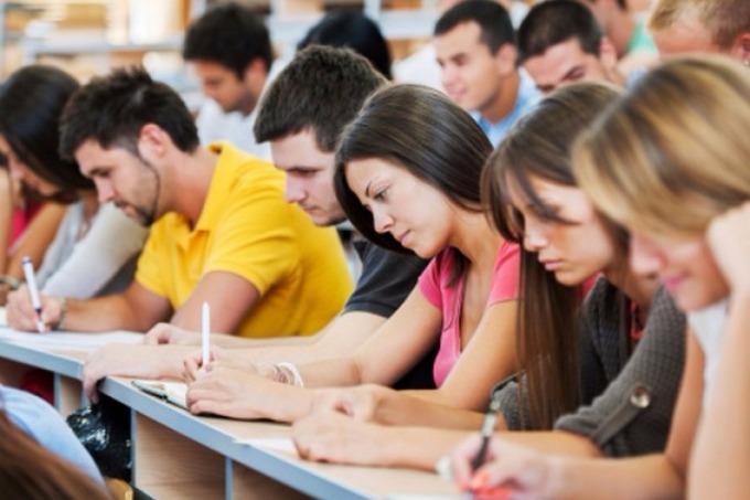 ННГУ вошел втоп-10 наилучших традиционных университетов Российской Федерации