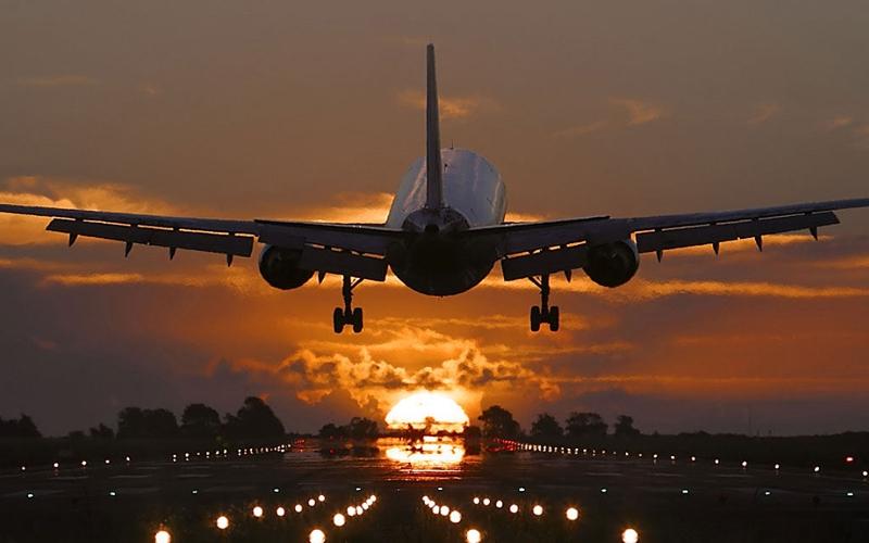 Изаэропорта «Уфа» вЕкатеринбург участники ВОВ полетят бесплатно