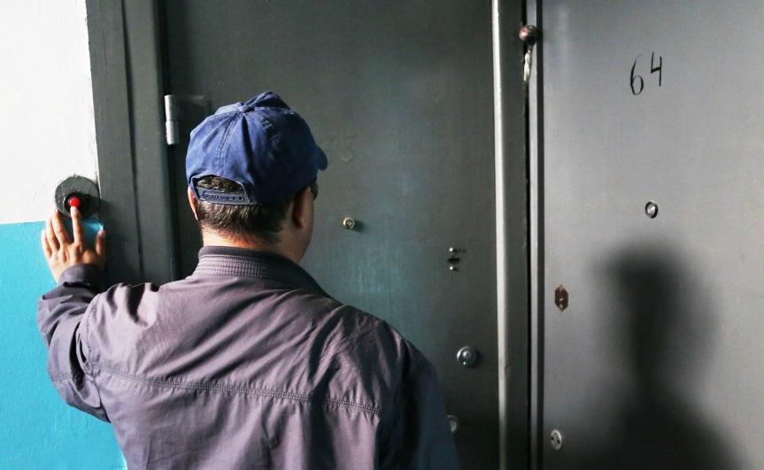 ВУфе мошенники представляются рабочими «Уфаводоканала»