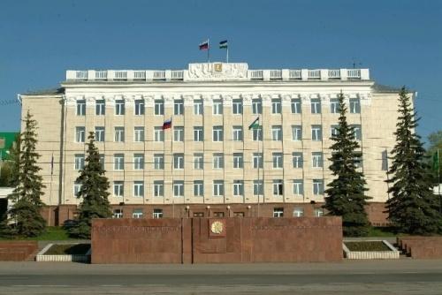 Надолжность руководителя администрации Уфы претендуют 4 кандидата