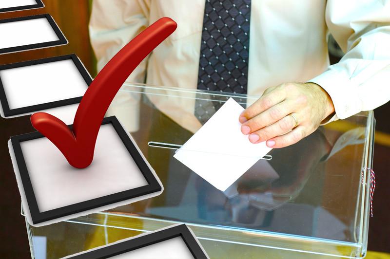 Партии и претенденты навыборах в Государственную думу начали агитацию вСМИ