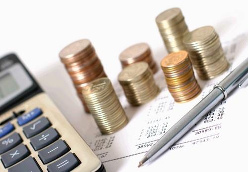 ВБашкирии подсчитали, сколько предпринимателей смогут пользоваться «налоговыми каникулами»