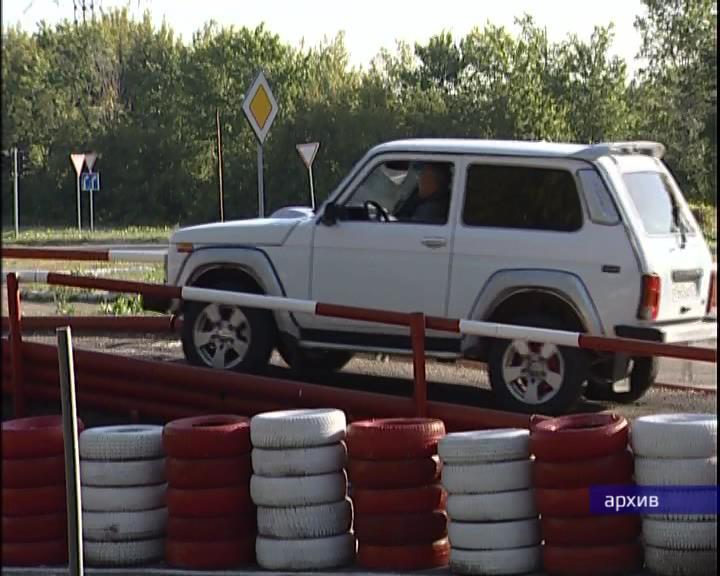 В РФ вступил всилу новый регламент экзаменов направа
