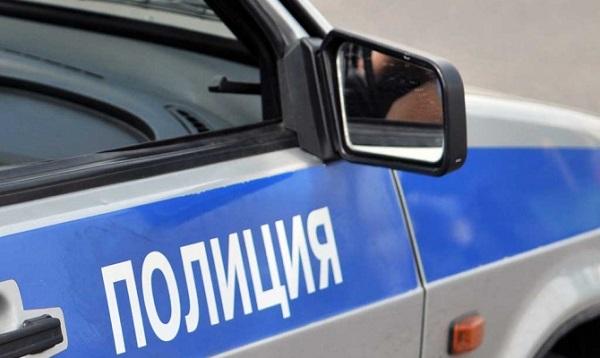 НаЗатонском мосту вУфе двое мужчин напали насотрудника ГИБДД