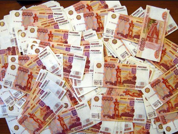Как сделать 300 тысяч за месяц