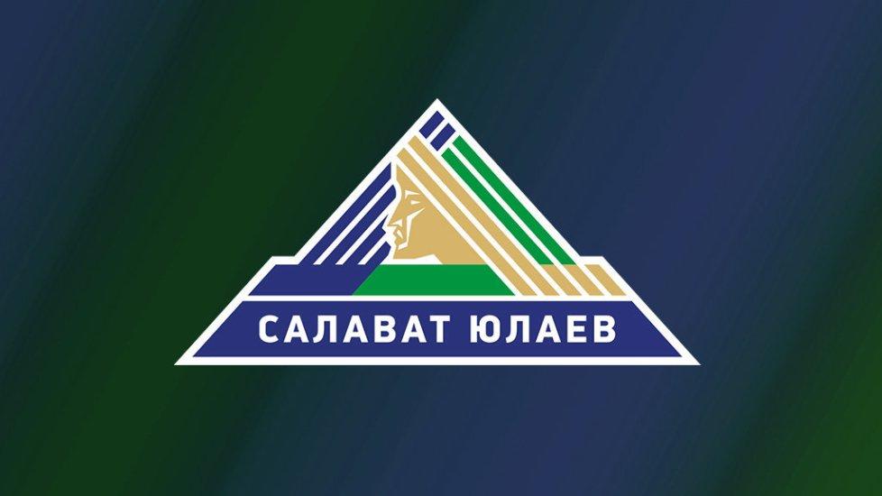 «Салават Юлаев» завершил стабильный чемпионат победой над «АкБарсом»