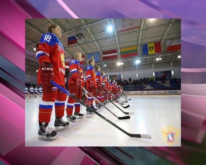 Хоккей: Российская Федерация обыграла Канаду срезультатом 2:0