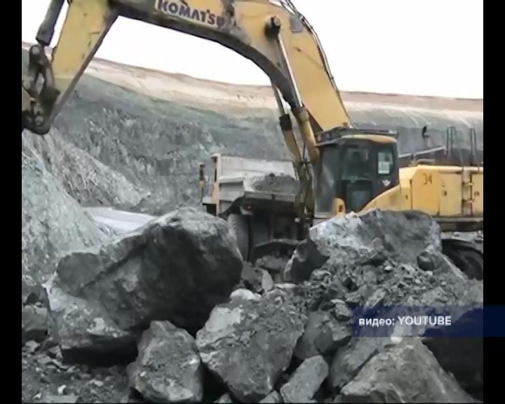 ВБашкирии появится новое предприятие сосредней заработной платой 70 тыс. руб.