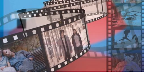 ВУфе пройдет Фестиваль французского кино