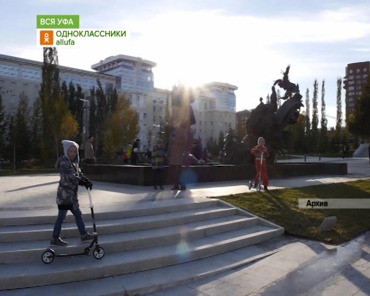 Тула вчисле самых известных городов ЦФО среди туристов