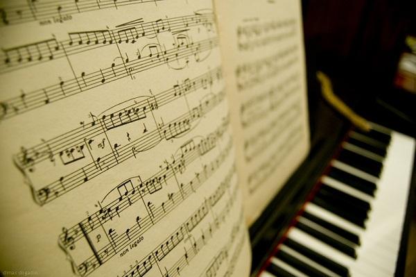 ВУфе под открытым небом пройдет Марафон традиционной музыки