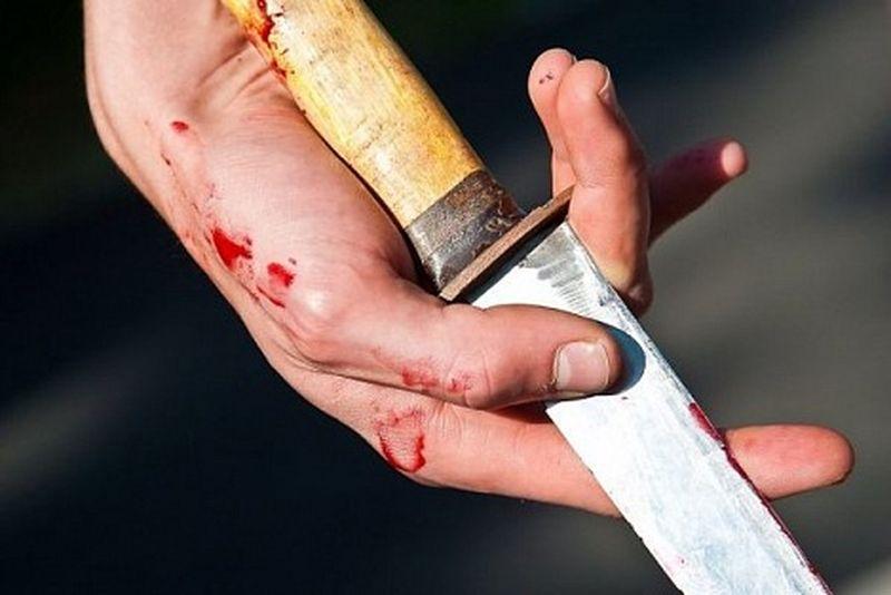 ВБашкирии пенсионер пытался зарезать молодых людей