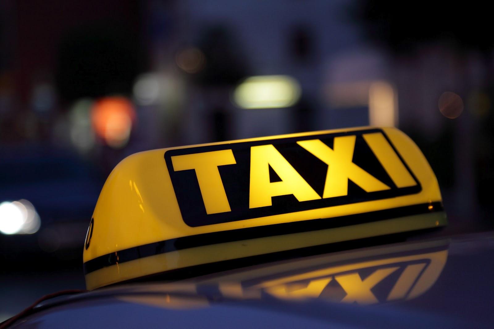 Объединение «Яндекс.Такси» иUber приведет к увеличению цен — руководитель Gett