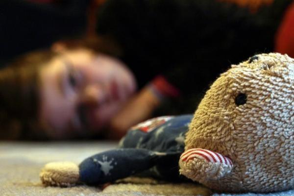ВБашкортостане несовершеннолетний ребенок обвиняется визнасиловании сводных сестер