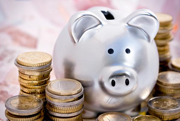 Вбюджет Башкирии загод поступило 116 млрд руб.