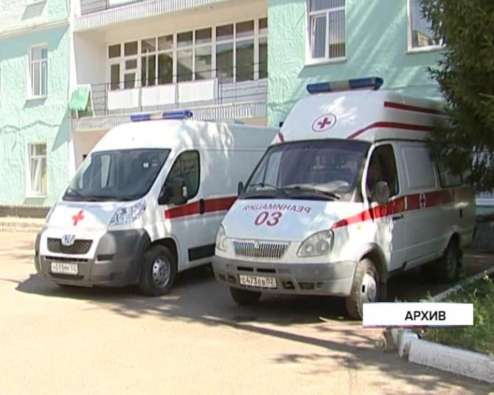 ВБашкирии увеличат финансирование наоказание бесплатной врачебной помощи жителям республики