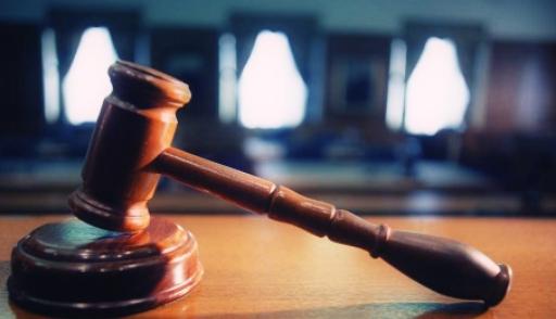 ВУфе мужчину приговорили к16 годам колонии засбыт наркотиков