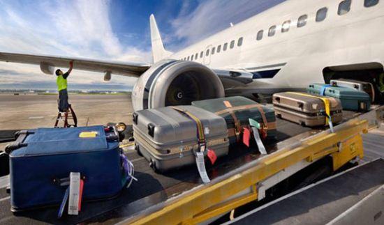 ВУфе пассажирка наборту самолета ограбила судью изЧечни