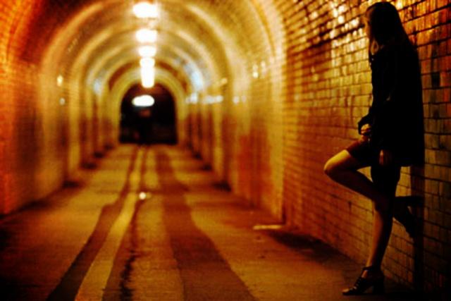 2-х граждан Уфы будут судить засоздание сети притонов для занятия проституцией