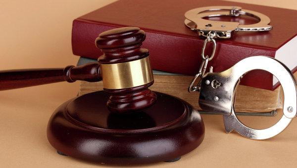 ВУфе прежнего судебного секретаря осудили зашантаж