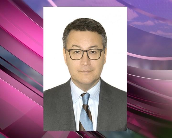 ВБашкирии замглавы ведомства поСМИ стал экс-редактор телевидения Китая
