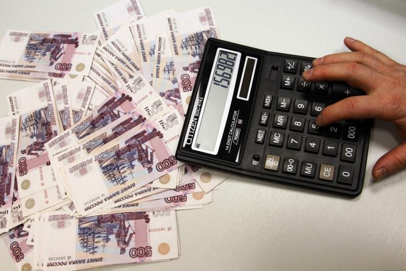 Объем возмещений вкладчикам московского Центркомбанка составит приблизительно 7,1 млрд руб.