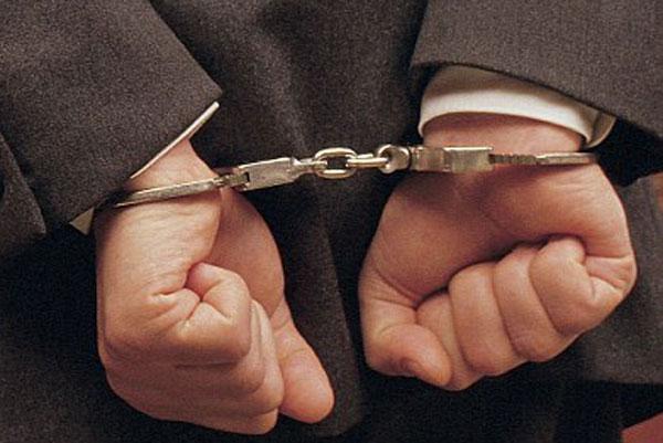 ВУфе передано всуд дело 2 полицейских, присвоивших изъятую технику