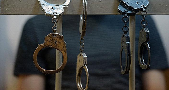 ВБашкирии задержали серийных квартирных мошенников
