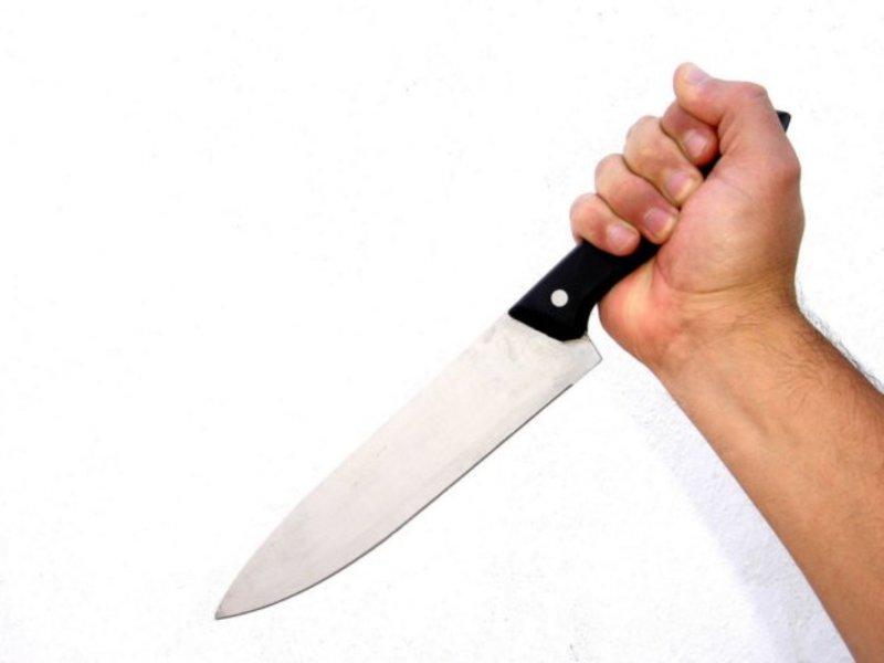 Гражданин Башкирии убил сожительницу из-за еезамечаний