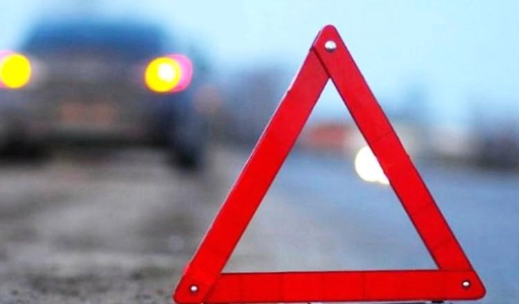ВУфе две автоледи сбили велосипедистов 12 и14 лет