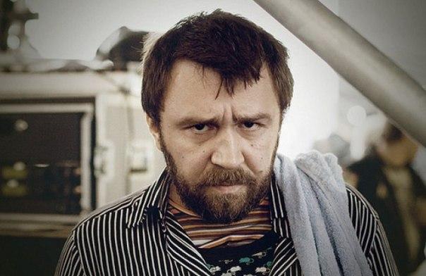 Сергей Шнуров игруппа «Ленинград» отменили концерт вУфе