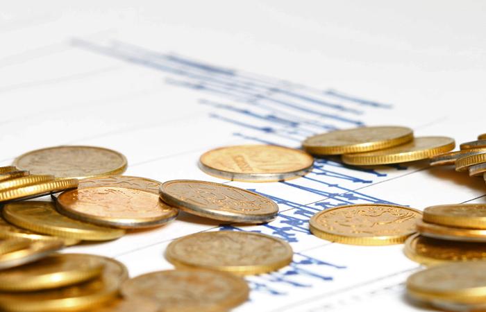 Всередине лета инфляция вБашкортостане составила 0,3%